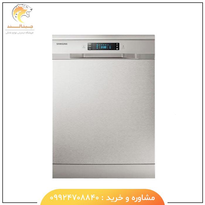 ظرفشویی سامسونگ مدل ۵۰۵۰ DW60H5050 - چیتالند