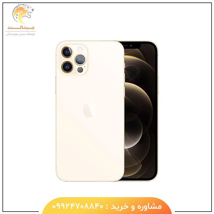 iphone 12 pro - چیتالند
