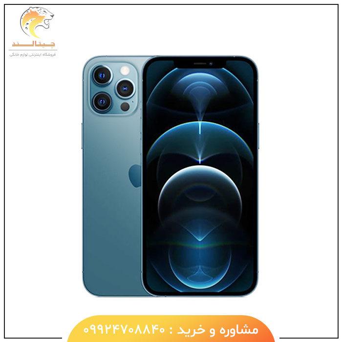 iphone 12 ro max - چیتالند